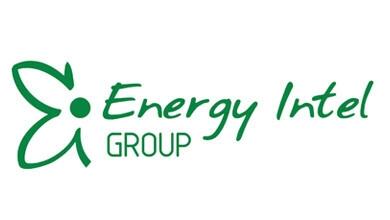 Energy Intel Logo
